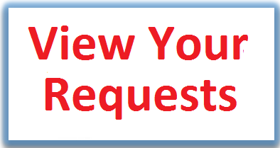 View Your Requests